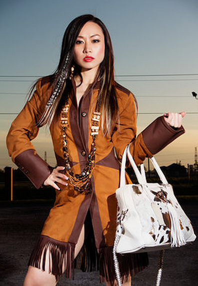 Photo from Young Native