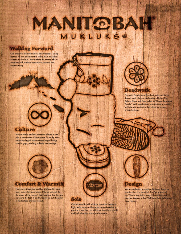 infographic_wood2