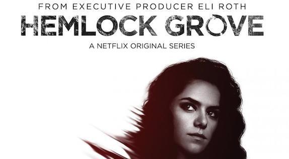 Hemlock-Grove-season-22-e1405096234971