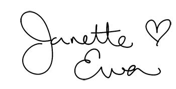 J.ewen-signature