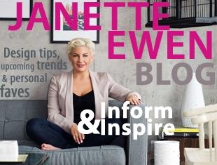 janette-ewen-blogphoto