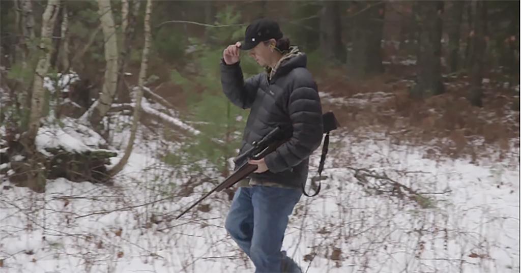 greg biskakone hunting2