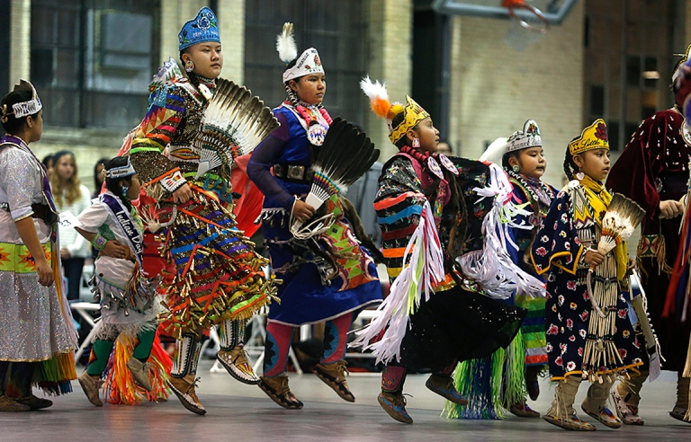 utah_state_university_pow_wow, indian country today