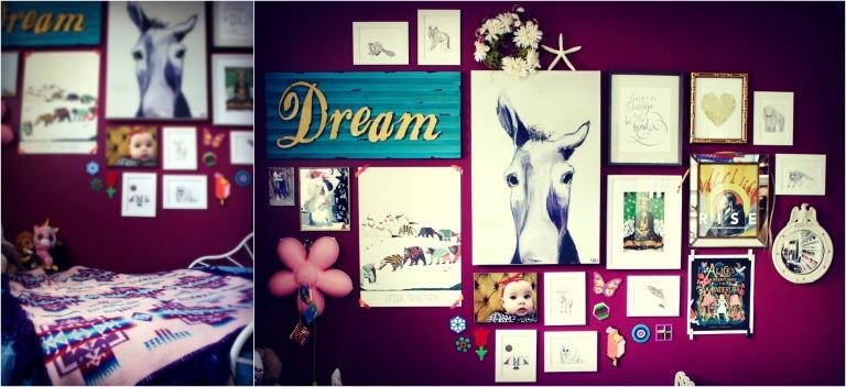 DreamyGirlsRoom